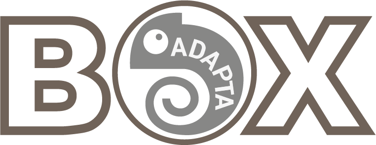 AdaptaBox